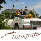 Kontakt in- & outdoor Fotografie, Fotografie & Video Erzgebirge